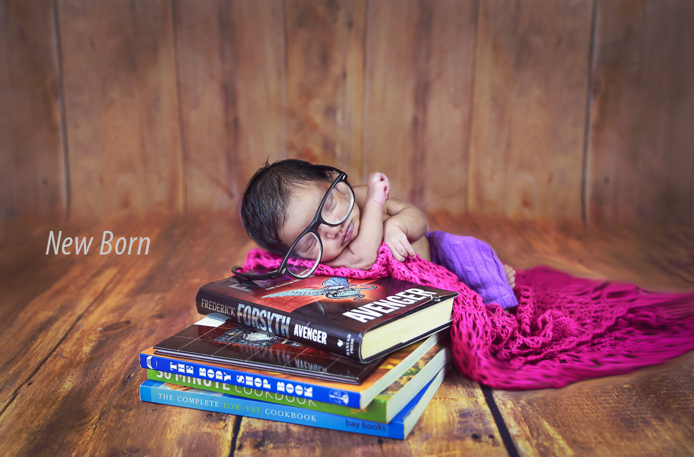Halifax newbornphotographer