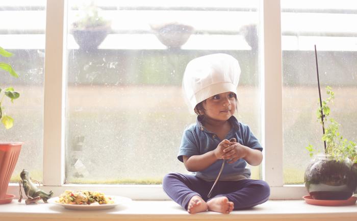 easy to cook quick recipe