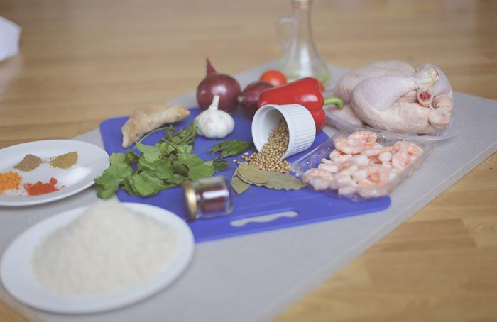 west yorkshire food blog