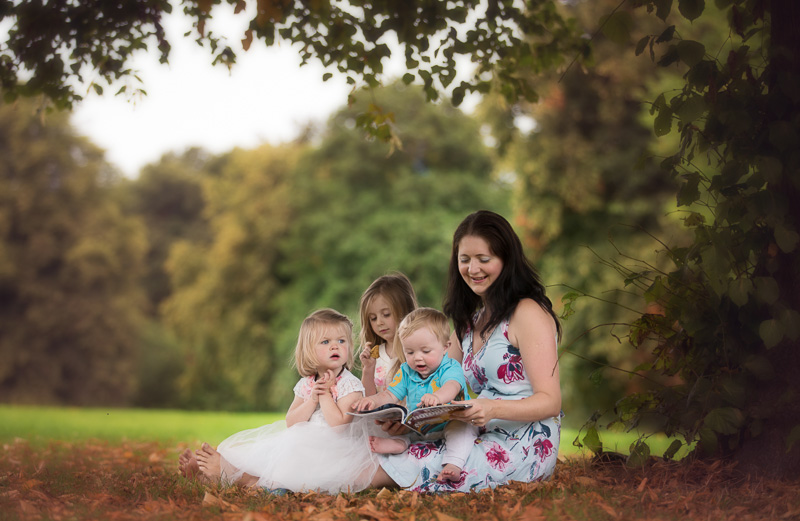 Tags family photography halifax photographer lifestyle photographer wakefield photographer huddersfield photographer bradford photographer
