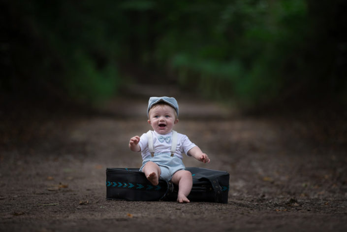 baby photo beautiful baby halifax