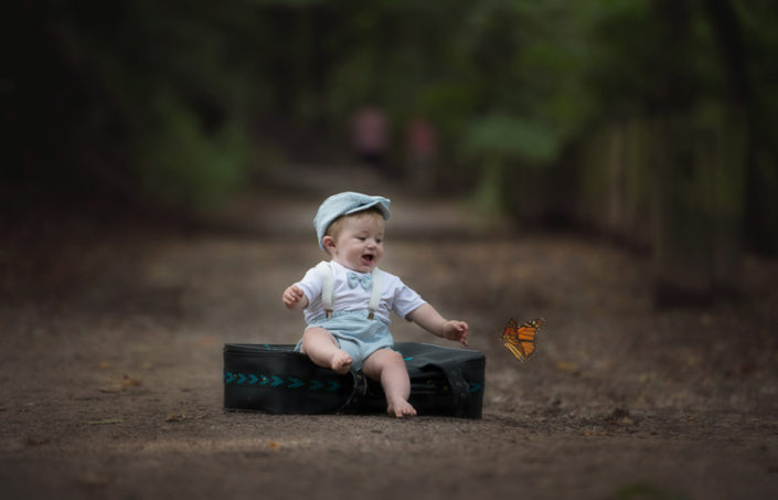 child photographer female photographer