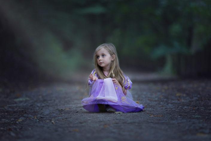 rapunzel princess pascal princess
