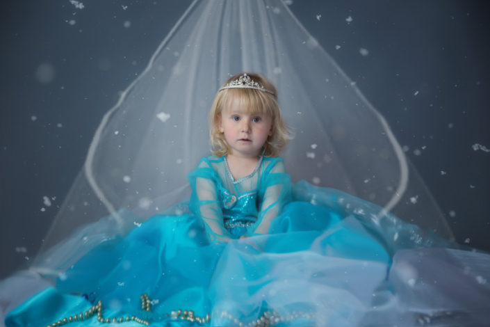 elsa inspired photoshoot huddersfield