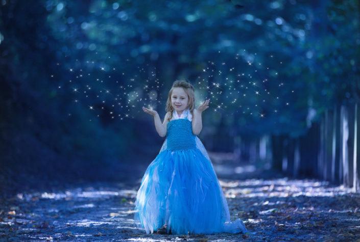 frozen elsa photoshoot princess disney