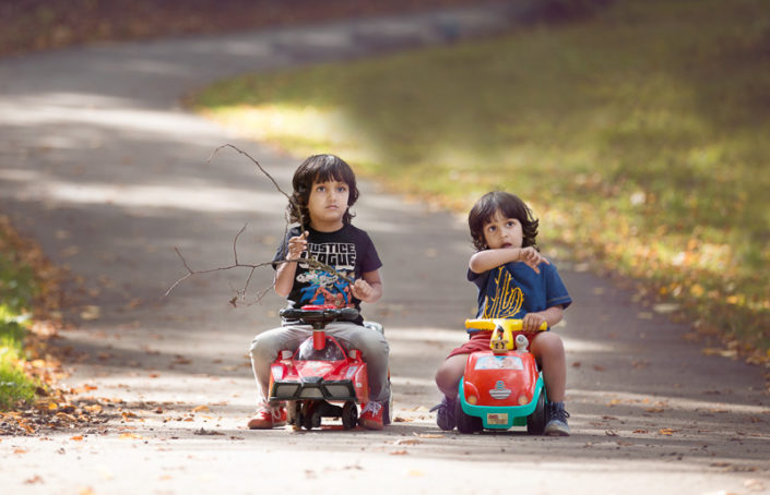 brother twin photoshoot kids photos shibden park
