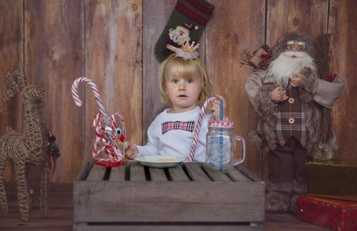 christmas 2016 photoshoot candy