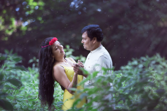 couple photoshoot halifax huddersfield romantic shoot