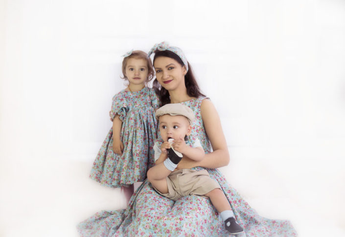 family photography westyorkshire brighouse