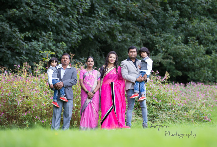 generation family photography halifax shibden park