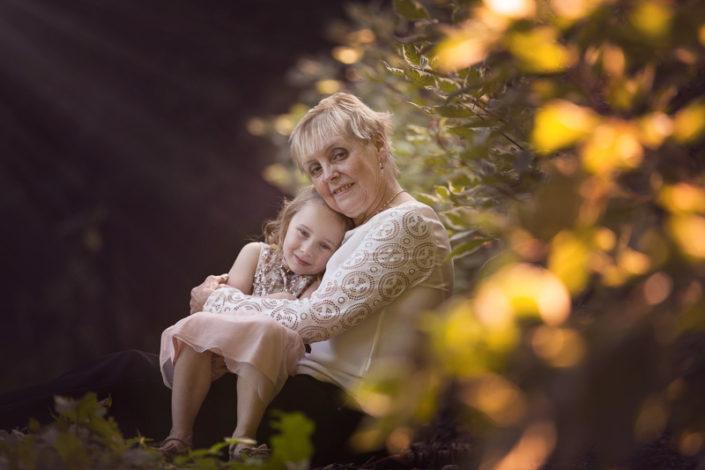 grandchild generation photoshoot family bradford photographer