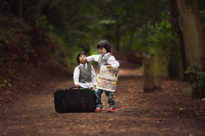 huddersfield photography family photoshoot