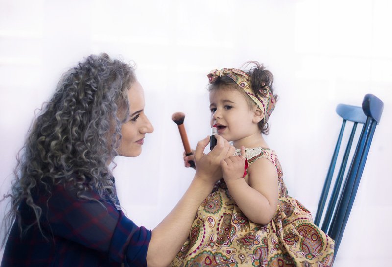 makeup with mommy halifax elland photoshoot