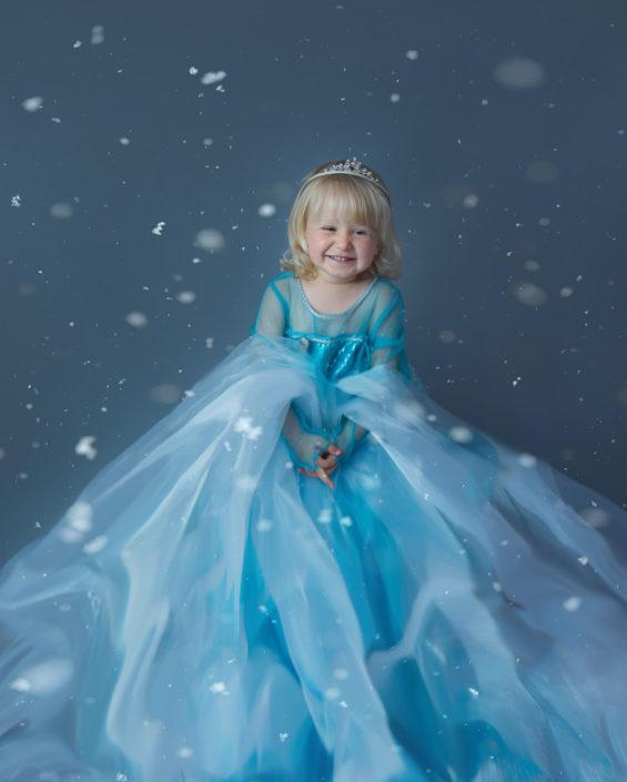 princess photo leeds westyorkshire photographer