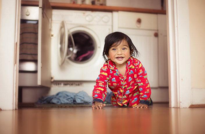 best child photographer halifax westyorkshire