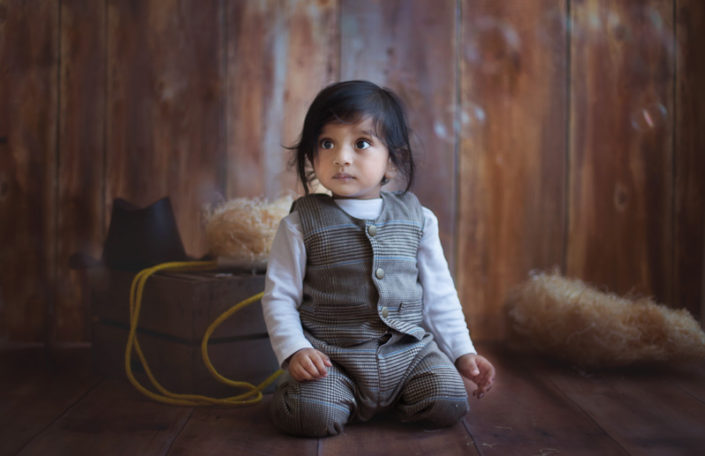child photographer leeds themeshoot bradford