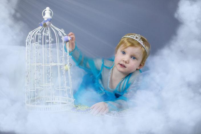 child photography girl portrait manchester photographer
