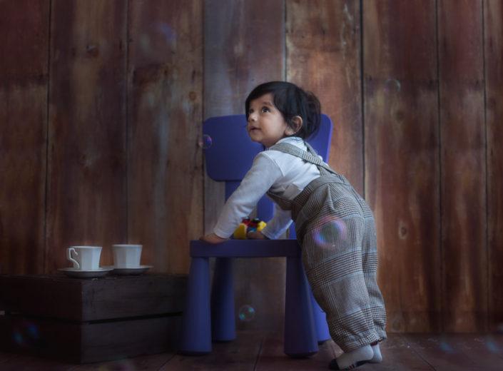 child photoshoot by arpna halifax leeds