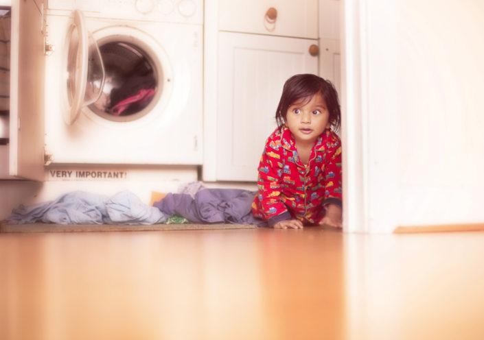 child photoshoot lifestyle photography