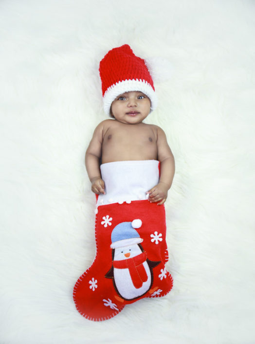 christmas photoshoot halifax halifax towncenter