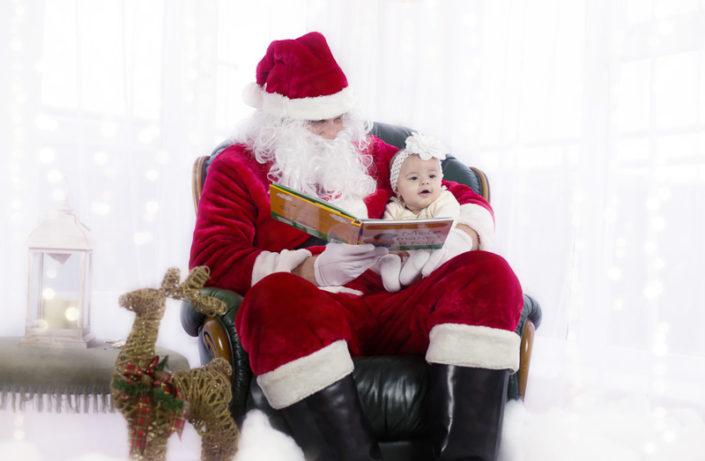christmas photoshoot leeds arpna photography