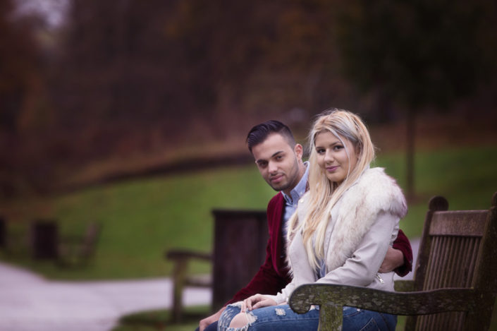 couple-photo-halifax wakefield elland bradford manchester