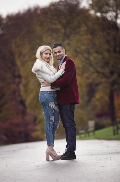 couple-photoshoot halifax west yorkshire