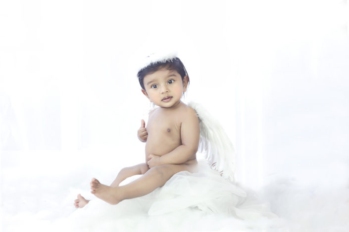 cutest baby halifax westyorkshre