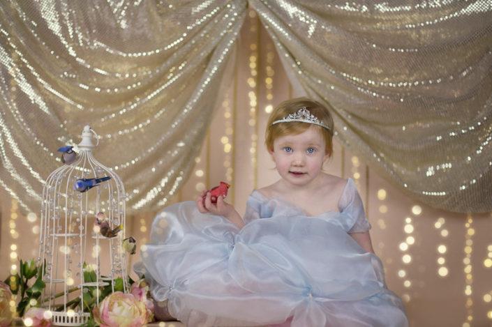 disney photoshoot princess halifax