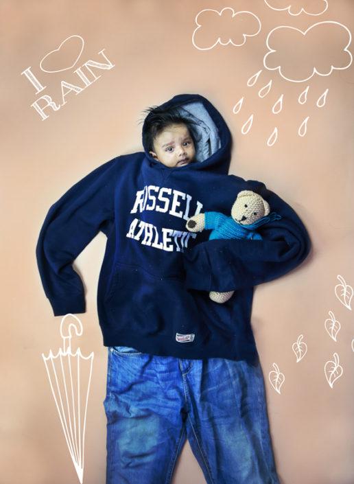 father son photography halifax cute photoshoot idea