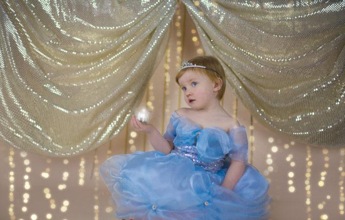 princess photoshoot disney photographer