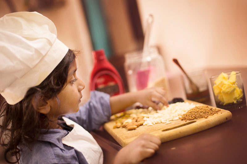 Arpna photography bangalore child photographer food blogger