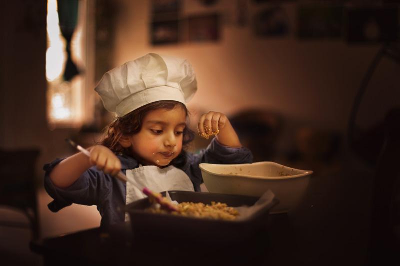 arpna photography child portrait photographer bangalore