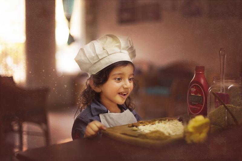 Arpna photography baganglore child photographerfood blogger
