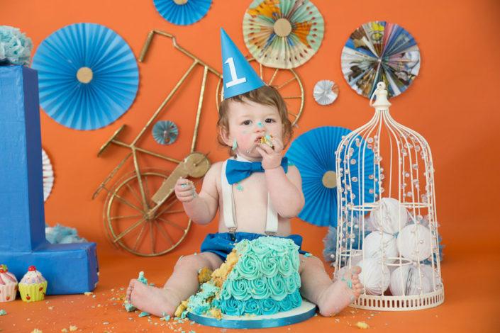 arpnap hotography baby portrait photoshoot kormangala photographer