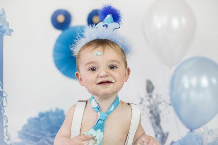 arpna photography smiling baby india bangalore