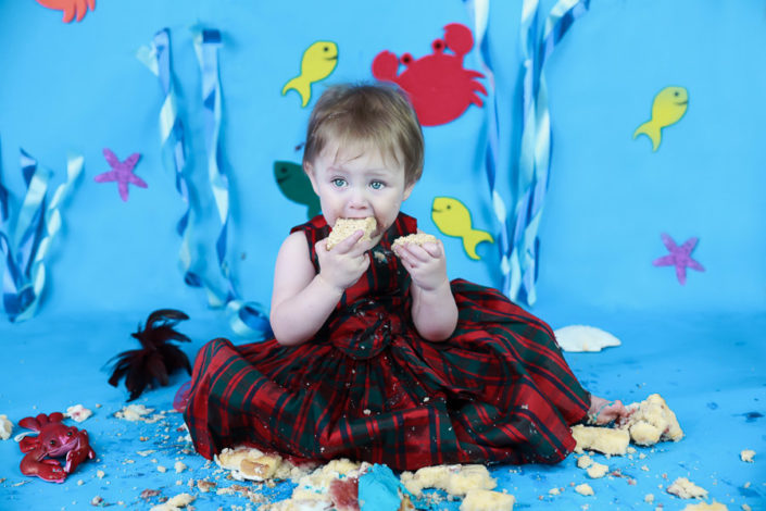cake smash by arpna vidushi best cake smash photography
