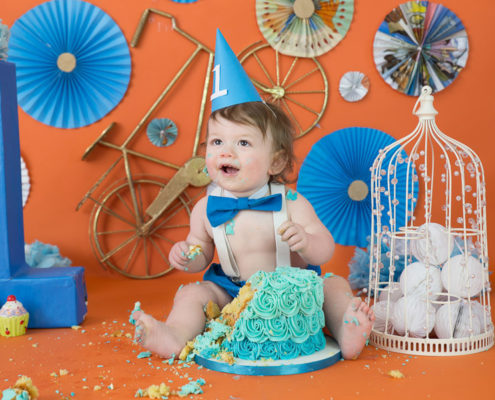 arpna photography vinatge theme cutest baby photoshoot by arpna india