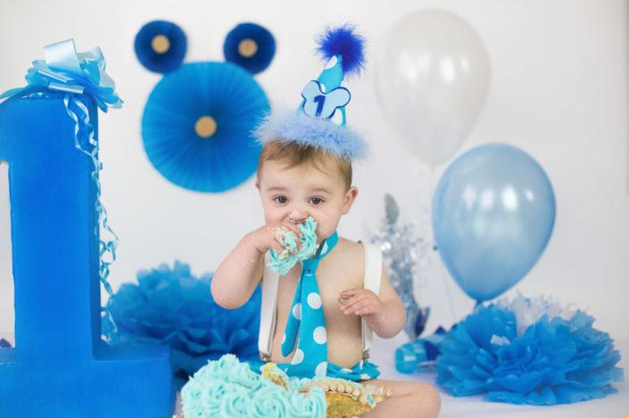 arpna photography baby blue mickey bangalore
