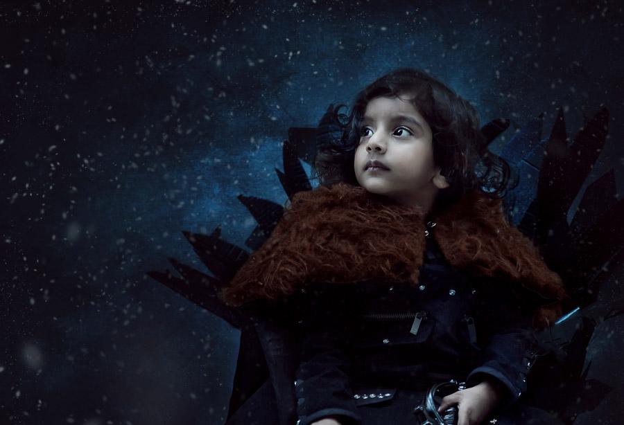 arpnamphotography game of thrones photoshoot bangalore female ph