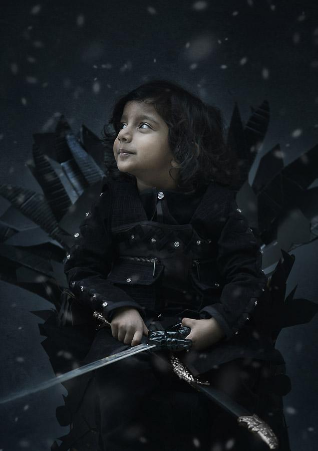 arpna photography game of thrones photoshoot bangalore female ph