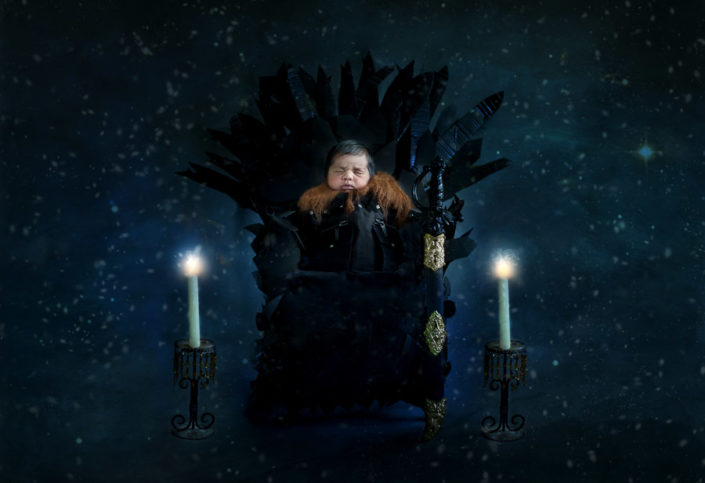 game of thrones photoshoot bya rpna cute jon snow cutejonsnow ar