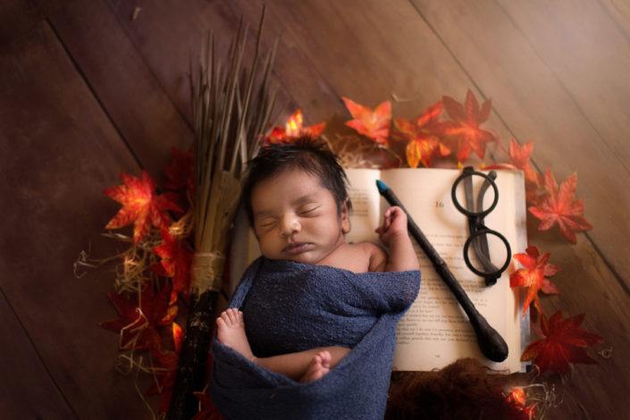 arpna photography newborn new baby new born bangalore photoshoot