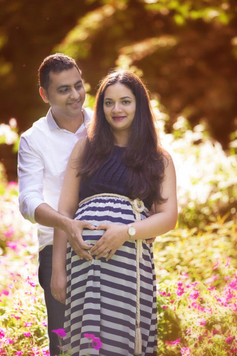 maternity pregnancy photography photoshoot by arpna bangalore