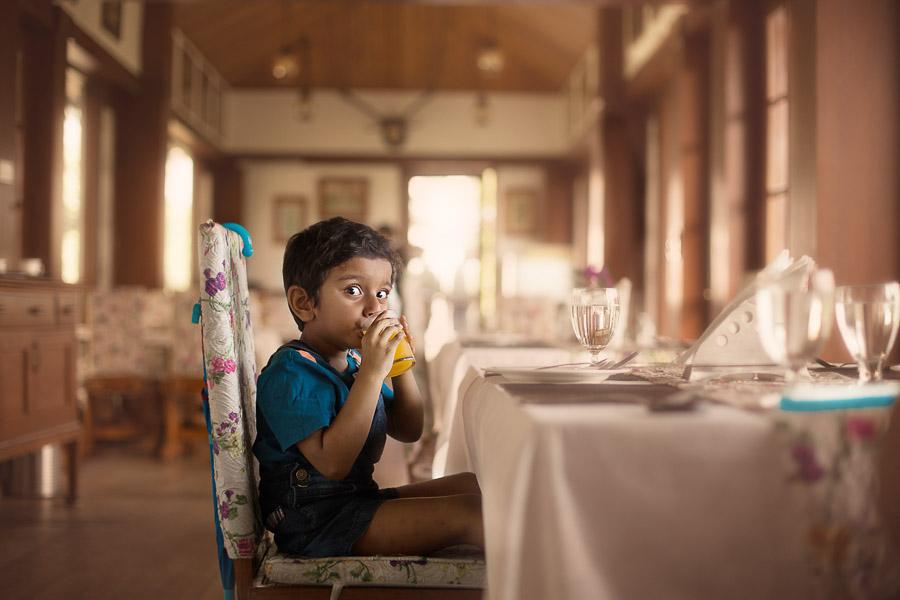 arpna photography blogger travel blog india best baby photograph