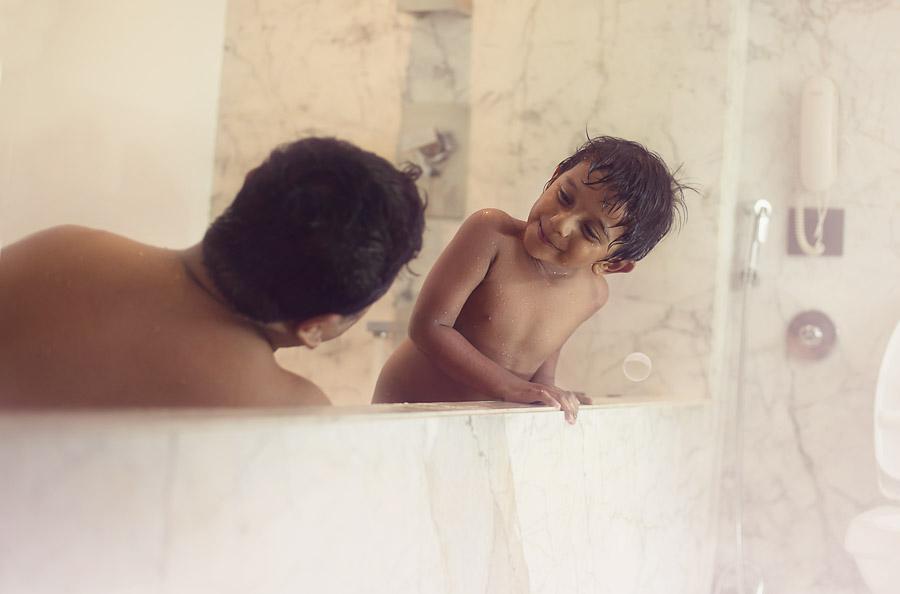 arpna photography lifestyle portrait bangalore female photograph