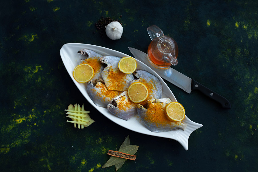 best female food photographer dubai sharjah abu dhabi