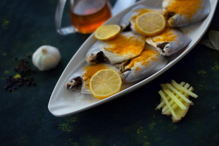 food styling by best photographer in dubai sharjah ajman