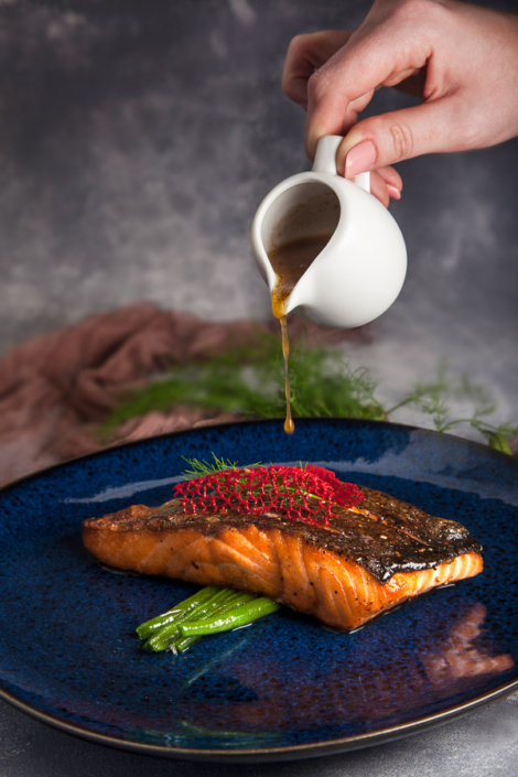 food photography and styling by best photographer in dubai sharjah ajman