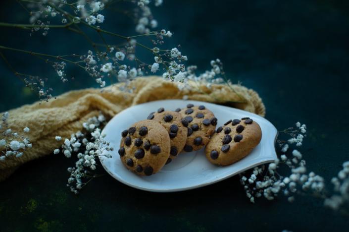 food stylist in sharjah food photographer FOOD PHOTOGRAPHER NEAR